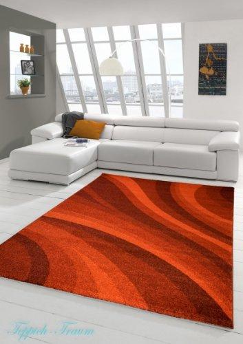 Designer teppich moderner teppich wohnzimmer teppich for Wohnzimmer 20 grad
