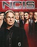 NCIS (Navy CIS) - Die komplette Staffel/Season 6 [DVD] EU-Import in Deutsch &...