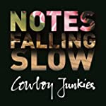 Notes Falling Slow (Box Set)