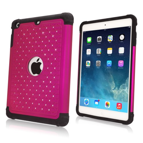boxwave-apple-ipad-mini-with-retina-display-2nd-gen-2013-sparkleshimmer-case-sparkly-rhinestone-acce