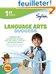 First Grade Language Arts Success (Sy...