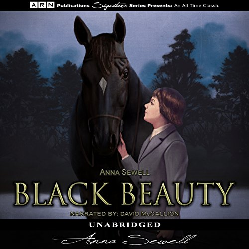 Black Beauty (Old Yeller Audiobook compare prices)
