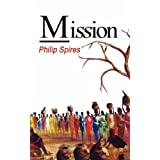 Missionby Philip Spires