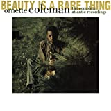 Beauty Is A Rare Thing- The Complete Atlantic Recordings (US Release)