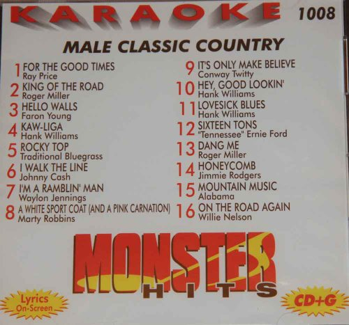 Willie Nelson - Country - Hits (Disc 1) - Zortam Music