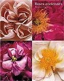echange, troc Eléonore Cruse, Paul Starosta - Roses anciennes & botaniques