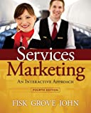 Services Marketing Interactive Approach