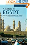 A History of Egypt: From the Arab Con...
