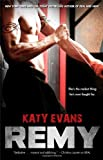 9781476764467: Remy (The REAL series)