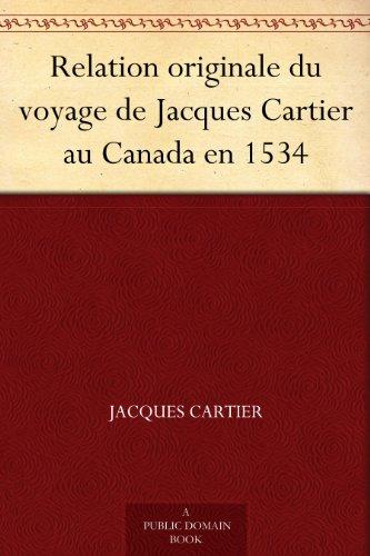 relation-originale-du-voyage-de-jacques-cartier-au-canada-en-1534