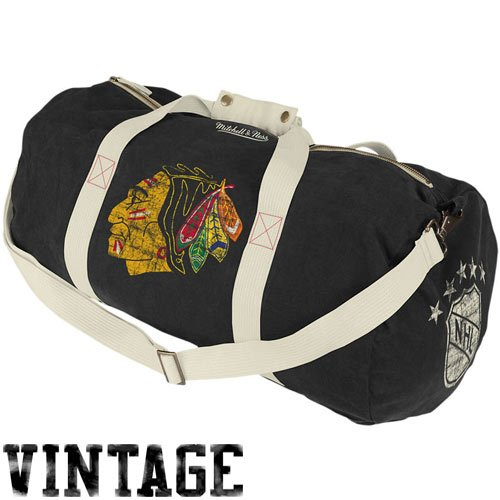Ice Hockey Bag With Wheels: Discount Overload Mitchell