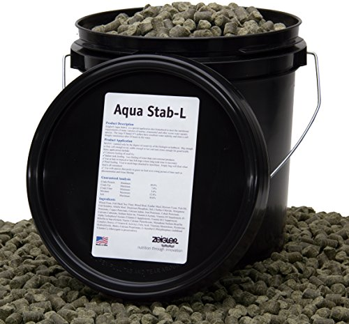 zeigler-aqua-stab-l-6-lbs-special-application-sinking-diet-for-many-varieties-of-marine-ornamental-a