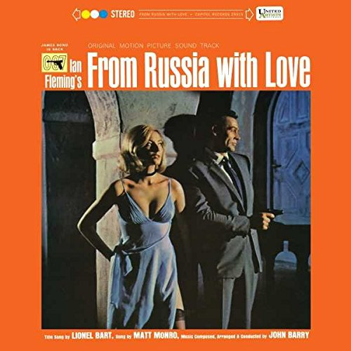 From-Russia-With-Love-OST