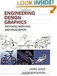 Engineering Design Graphics: Sketchin...