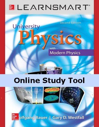 download методические указания по преддипломной практике и дипломному проектированию для студентов направления 220400 мехатроника и