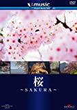 秩父市羊山公園Sakura2010 april/14 Saitama-ken Chichibu
