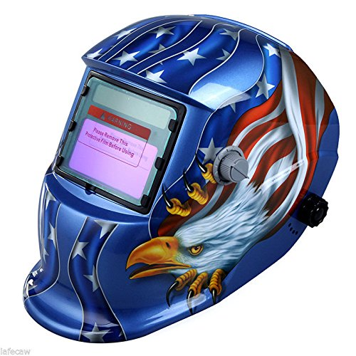 sailun-solar-automatik-schweissschild-maske-schweisshelm-schweissschirm-gesichtsmaske-farbe-adler-mo