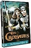 croisades (les)