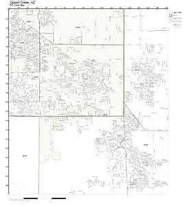 City Of Queen Creek Water Rates