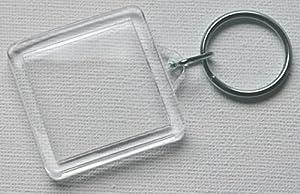 Partager facebook twitter pinterest 1 neuf partir de eur 0 59 voir toutes les - Fabriquer un porte clef ...