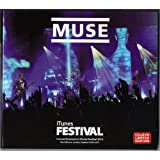 iTunes Festival (CD + Dvd / Limited edition)