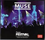 iTunes Festival (CD + Dvd / Limited e...