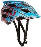 Fox casque vélo
