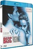 Basic Instinct [Version longue non censurée]