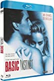 Basic Instinct [Blu-ray]