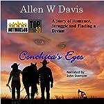 Conchita's Eyes | Allen Davis