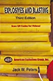img - for Explosives & Blasting, Third Edition book / textbook / text book