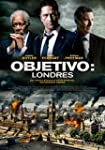 Objetivo: Londres [Blu-ray]