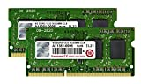 JM1333KSH-8GK [SODIMM DDR3 PC3-10600 4GB 2���g]
