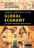 img - for Nations and Firms in the Global Economy: An Introduction to International Economics and Business book / textbook / text book