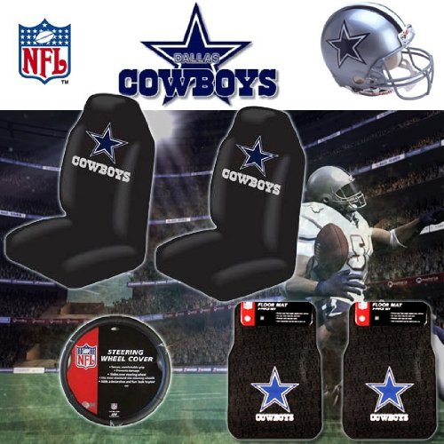 cowboys seat covers dallas cowboys seat cover cowboys seat cover dallas cowboys seat covers. Black Bedroom Furniture Sets. Home Design Ideas