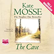 The Cave | [Kate Mosse]