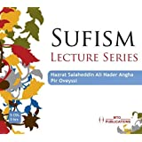 Sufism Lecture Seriesby Professor Nader Angha
