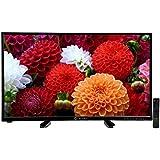 Truvison 81.28 Cm 32 Inch Full HD LED TV (Black)
