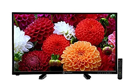 Truvison 32 Inch Full HD LED TV Image