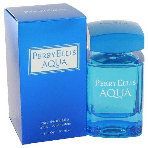 perry-ellis-aqua-by-perry-ellis-mens-eau-de-toilette-spray-34-oz-100-authentic-by-perry-ellis