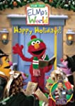 Elmos World:Happy Holidays