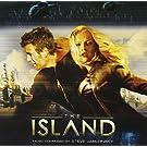 The Island (Bof)