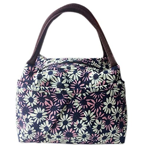 vovotrade-2016-new-variety-motif-lunch-bag-lunchbox-femmes-sac-de-pique-nique-bag-lunch-box-28x15x20