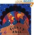 The Turkey Ball