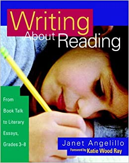 topics to write essay on