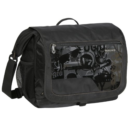 ogio-sac-bandouliere-laptoptasche-intern-noir-onslaught-steel-117008222