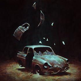 Clair De Lune (Them Jeans Edit) [feat. Christine Hoberg]