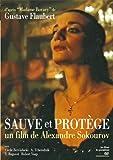 Sauve et protège