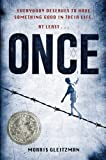 Once (Once Series)
