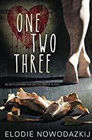 One, Two, Three (Broken Dreams Book 1)
